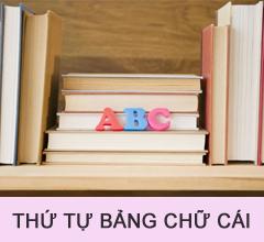 nhin-tu-sach-doan-ngay-duoc-tinh-cach-chu-nha