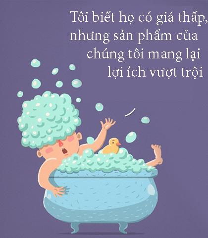 11-dieu-la-lung-dan-ong-lam-khi-o-nha-mot-minh-3
