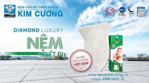 meo-chon-mua-van-chuyen-dem-cao-su-ve-nha-1