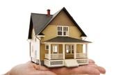 Nên mua đất ngoại ô hay vay thêm tiền mua đất quận trung tâm?