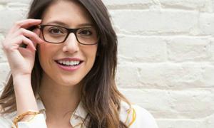 9 bí quyết giúp bạn trông thông minh trong mắt người khác