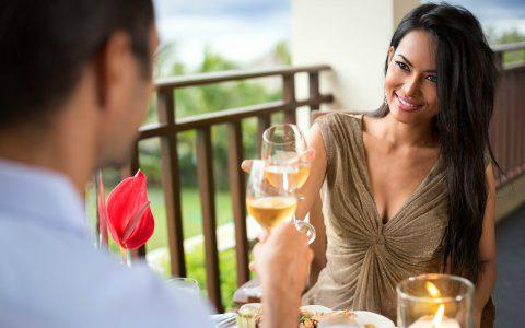4 tình huống phụ nữ dễ bị lừa làm 'chuyện ấy'