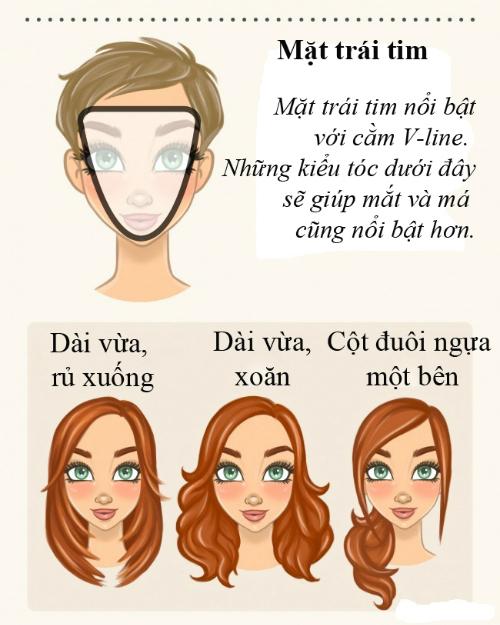 chon-kieu-toc-phu-hop-voi-khuon-mat-nu-gioi-1