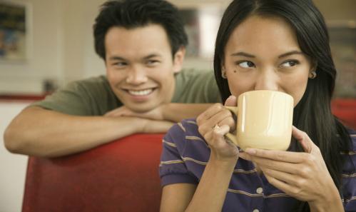 Bạn có biết 10 sự thật về việc chọn vợ của đàn ông