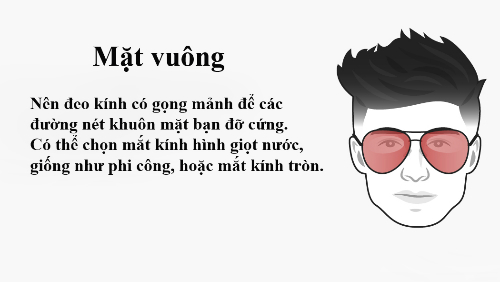 chon-kinh-hop-voi-khuon-mat-dan-ong-1