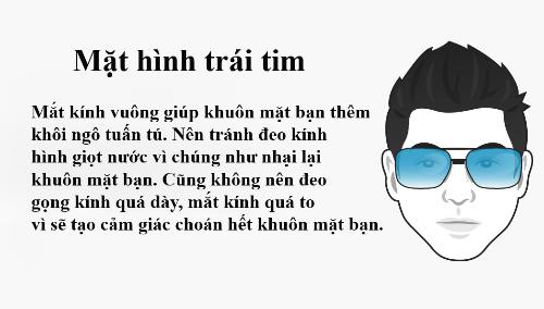chon-kinh-hop-voi-khuon-mat-dan-ong-2