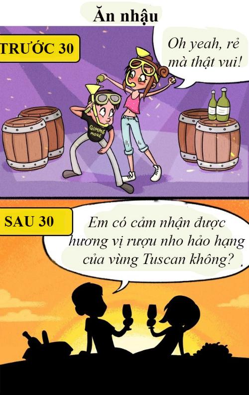 khac-biet-hai-huoc-giua-tinh-yeu-truoc-va-sau-30-tuoi-6
