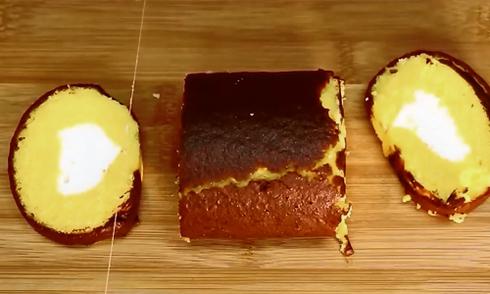 8 mẹo cắt đồ ăn người vụng cũng thành khéo