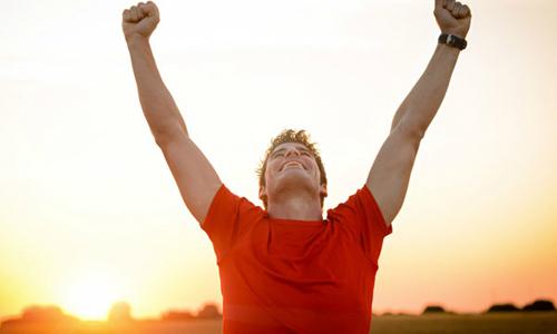 Tại sao người hạnh phúc ít hoạt động trên mạng xã hội