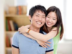 anh-dai-dien-facebook-boc-lo-tam-tu-tham-kin-gi-cua-ban-2