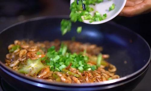 ngon-com-voi-tep-dong-rang-khe-chua-1