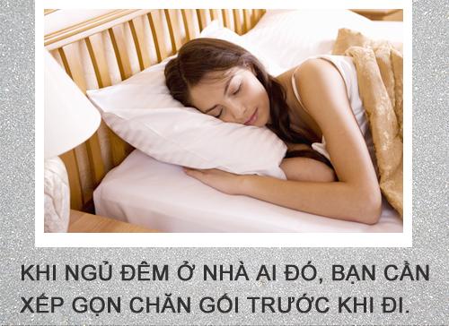 9-loi-lich-su-nguoi-viet-hay-mac-khien-tinh-cam-ran-nut-2