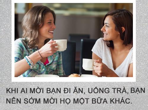 9-loi-lich-su-nguoi-viet-hay-mac-khien-tinh-cam-ran-nut-4