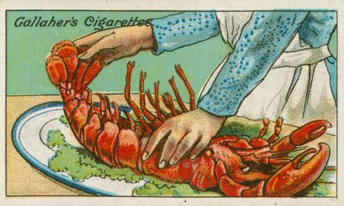 9 mẹo nấu ăn của người xưa nghìn năm vẫn sáng suốt
