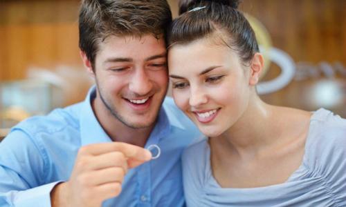 10 điều chồng sẽ không bao giờ làm nếu thực sự yêu vợ