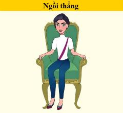 nhin-tu-the-ngoi-ghe-biet-kha-nang-lam-lanh-dao-cua-mot-nguoi