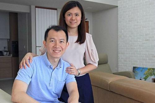 cap-vo-chong-song-tan-tien-nhu-sinh-vien-de-mua-nha-o-singapore
