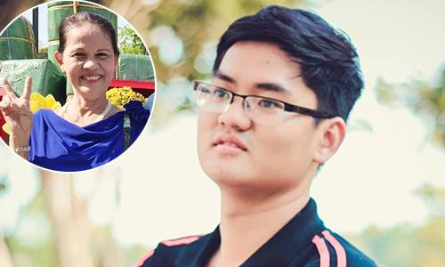 Mẹ Sài Gòn bắt con chơi điện tử, vào đa cấp học kỹ năng mềm
