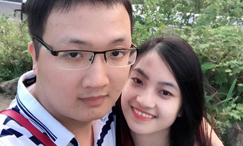 Anh chồng Hà Nội treo giải 100 triệu nếu vợ có vòng eo 60