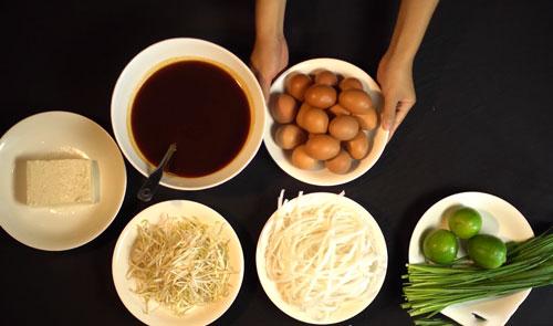 lam-hu-tieu-xao-chua-ngot-kieu-thai
