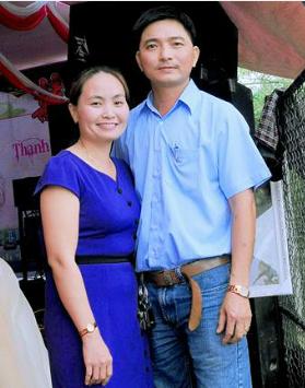 hanh-phuc-lam-cha-cua-nguoi-dan-ong-17-nam-bi-che-vo-sinh