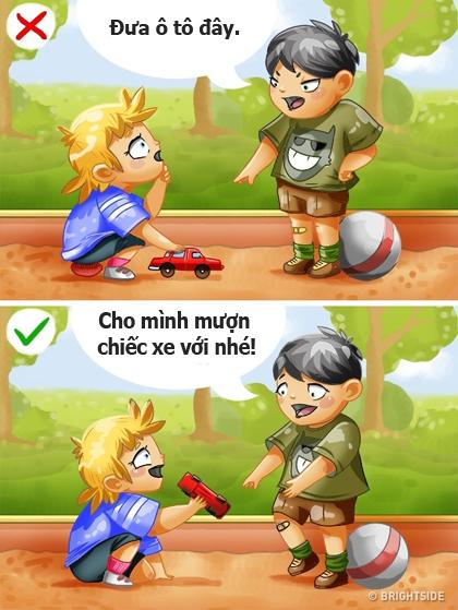 cach-tri-dut-diem-6-hanh-vi-xau-hau-nhu-tre-nao-cung-mac-2