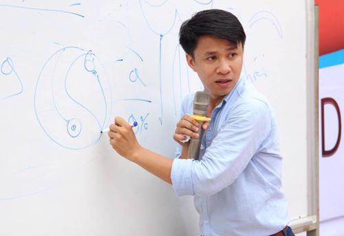 chang-trai-nho-duoc-20000-so-pi-nhung-khong-nho-noi-10-so-dien-thoai-ban-gai