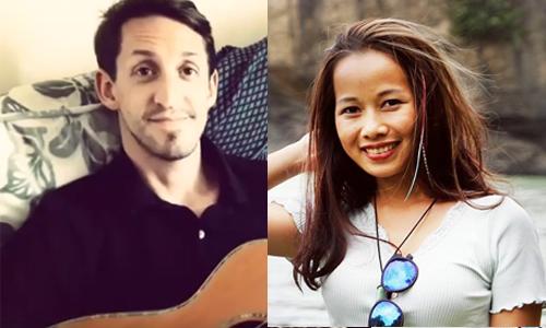 Chàng giảng viên Mỹ hủy buổi hẹn đầu để thử lòng cô gái Việt