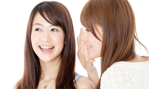 9 lỗi lịch sự khiến nhiều người trở nên vô duyên