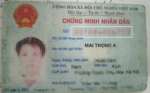 suong-kho-cua-nhung-nguoi-co-ten-khac-nguoi