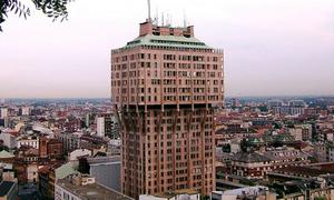 Những tòa nhà bị ghét nhất thế giới