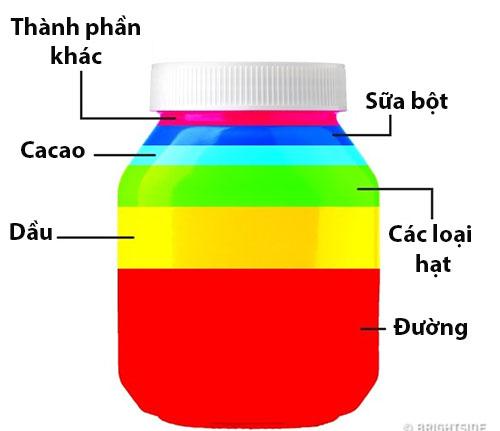 7-su-that-gay-soc-ve-do-an-ma-ban-kho-tin-6