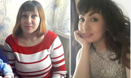 Số phận trái ngược của hai cô gái sau 30 năm bị trao nhầm ở viện