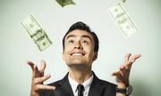 Bạn sẽ hạnh phúc hơn nếu chi tiền thuê người giúp việc