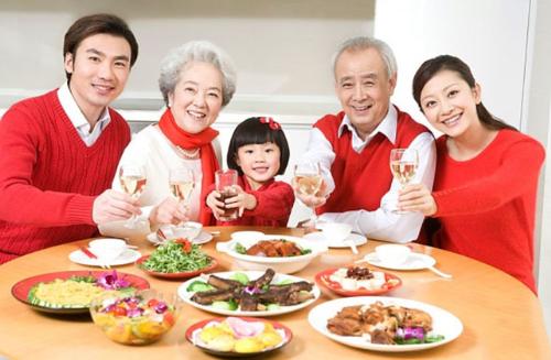 4-chieu-lay-long-me-chong-kho-tinh