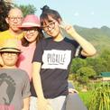Tiến sĩ Hàn chấp nhận sống ở Việt Nam để vợ không phải làm dâu