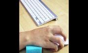 9 cách dùng mút xốp thông minh ai cũng nên thử
