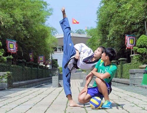 chang-tuyen-thu-sea-games-tung-ban-xoi-nuoi-duong-tinh-yeu-2
