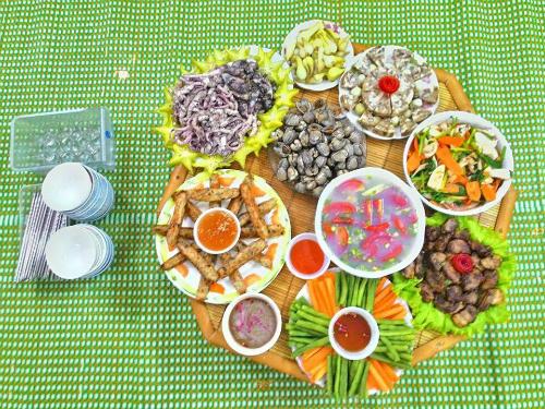 chong-sung-sot-vi-tai-nau-an-cua-co-vo-chuyen-tao-tham-hoa-trong-bep-2