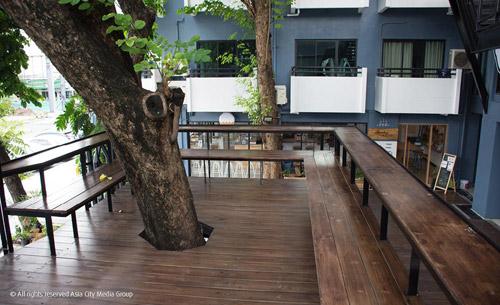 can-nha-cho-khach-thue-nam-ngoi-tuy-y-o-bangkok-6