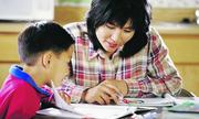 11 điều giúp con học giỏi mà vẫn nhàn