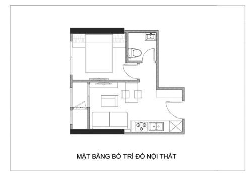 nha-tap-the-40-m2-rong-rai-nho-noi-that-thong-minh-7