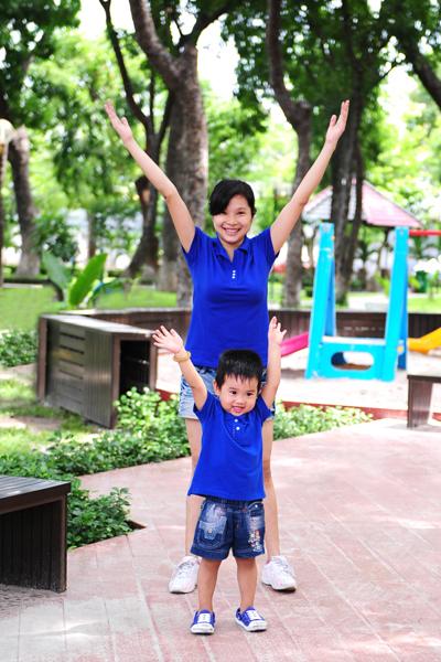 van-dong-chinh-la-chia-khoa-cua-suc-khoe-3