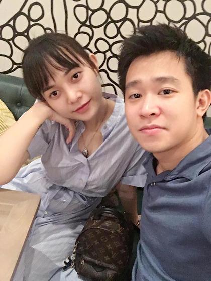 chang-trai-da-nang-3-nam-phan-dau-de-chinh-phuc-co-gai-lao