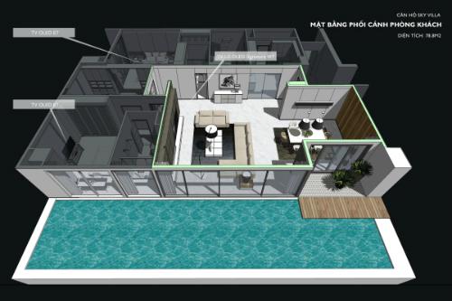 phong-khach-cho-can-penthouse-ven-bien-5