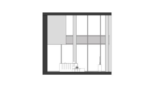 phong-khach-can-ho-penthouse-thuong-luu-3