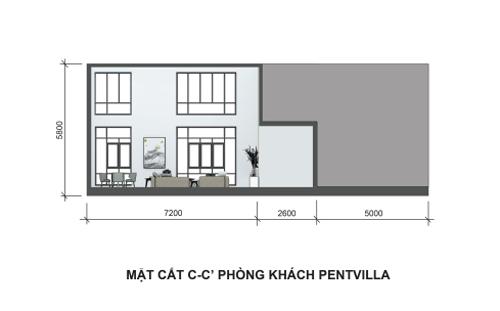 phong-khach-can-ho-pentvilla-sang-trong-dang-cap-7