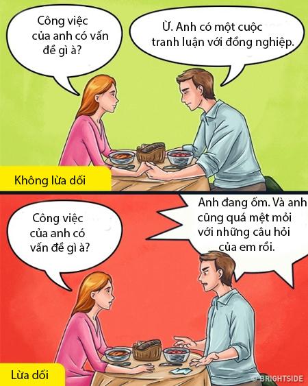 4-dau-hieu-cho-thay-chong-ban-dang-ngoai-tinh-2