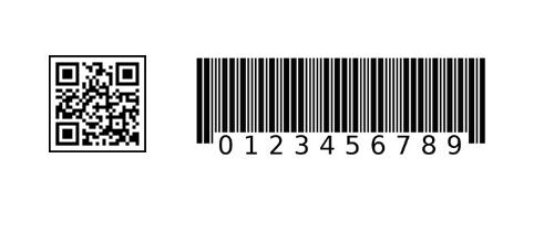 Khách hàng có thể  kiểm tra QR code và barcode để biết được xuất xứ của sơn