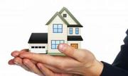 Mỗi tháng dư 30 triệu, có nên vay tiền mua nhà?